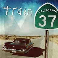 California 37 (2012)