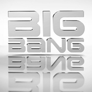 BigBang The Non Stop Mix (Japanese Album 2012)