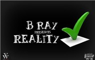 Reality Check (Mixtape 2012)