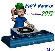 Vit Remix Collection 2012
