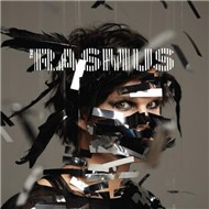 The Rasmus (2012)