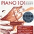 Piano 101 Your Favorite (CD4)