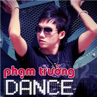 Phm Trng Dance (2012)