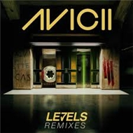 Levels (Remixes 2011)