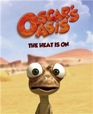 Oscar&#39;s Oasis Phn 1 (Phim Hot Hnh 2011)
