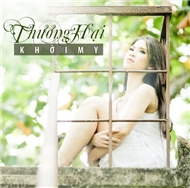 Thng Hi (Single 2012)
