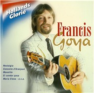 Hollands Glorie (2002) - Francis Goya