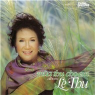 Ma Thu Cho Em