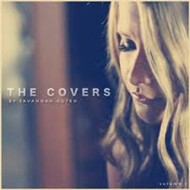 The Covers, Vol.1 (2012)
