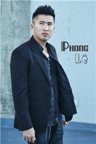Phong L - Greatest Hits