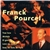 Golden Sounds Of Franck Pourcel
