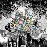 Lollipop Kingdom (2012)
