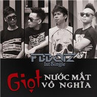 Git Nc Mt V Ngha (Single 2012)