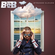 Strange Clouds (2012)