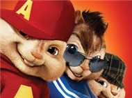 (`'.(`'. ChipMunKs .').')