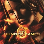The Hunger Games: Songs From District 12 And Beyond (OST 2012)