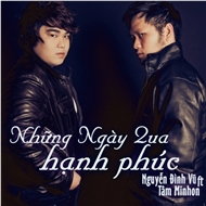 Nhng Ngy Qua Hnh Phc (Single 2012)