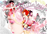 Twinkle (1st Mini Album 2012)