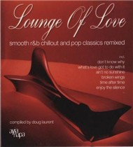 Lounge Of Love (2008)