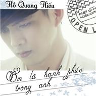 H Quang Hiu