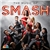 The Music Of SMASH OST (2012)