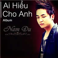Ai Hiu Cho Anh (2012)