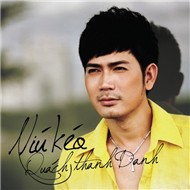 Níu Kéo (Single 2012)