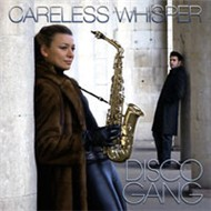 Careless Whisper (Single 2010)