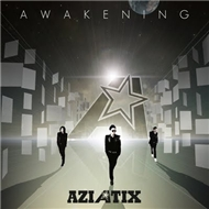 Awakening (Mini Album 2012)