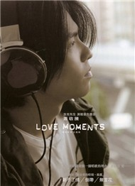 Love Moments (3rd Album 2009)