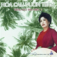 Hoa Cau Vn Tru (Ting Ht Thu Hin 2)