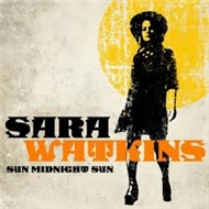 Sun Midnight Sun (2012)