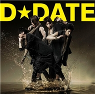 1st DATE (2012)