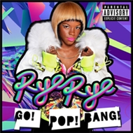 Go! Pop! Bang! (Deluxe Edition & Exclusive Tracks 2012)