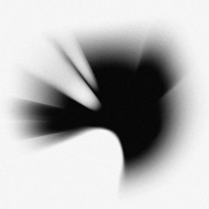 A Thousand Suns (Deluxe Version 2010)