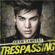Trespassing (Deluxe Edition 2012)