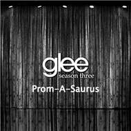 Prom-Asaurus (Season 3 Episode 19)
