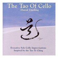 The Tao Of Cello (1989)