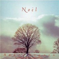 Noel (1992)