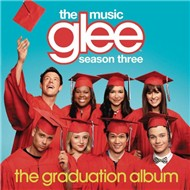 Glee The Music: The Graduation Album OST 2012 (Seasion 3)