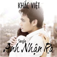 Anh Nhn Ra (Single 2012)