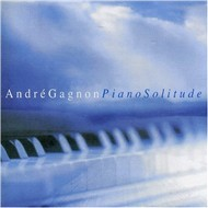 Piano Solitude (2003)