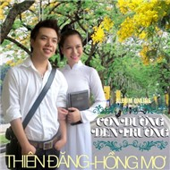 Con ng n Trng (2012)