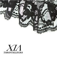 Tarantallegra (1st Album)