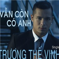 Vn Cn C Anh (Single 2012)