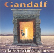 Gates to Secret Realities (1996)