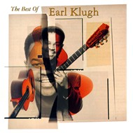 The Best of Earl Klugh (1998)