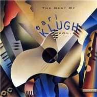 The Best Of Earl Klugh, Vol.2 (1992)