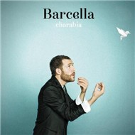 Charabia (2012)