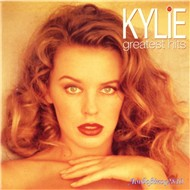 Kylie Minogue: Greatest Hits (1992)